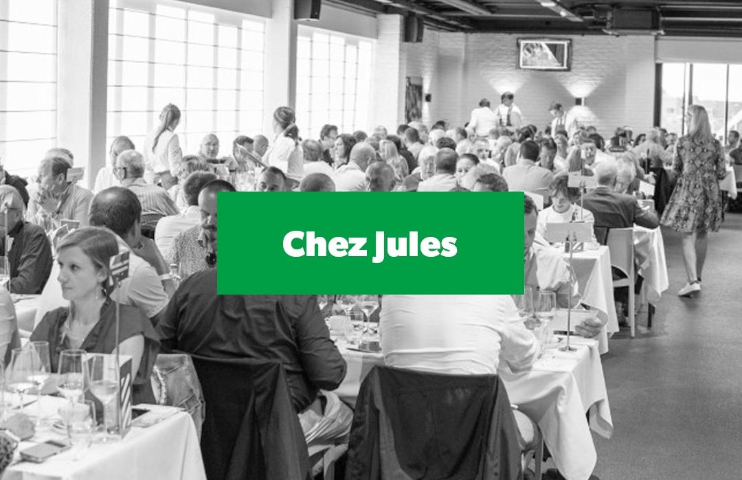 ChezJules_2.jpg