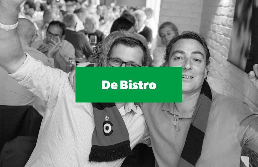 DeBistro.jpg
